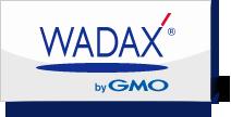 wadax